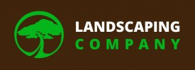 Landscaping Allanooka - Landscaping Solutions